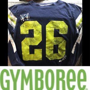 Gymboree Boys' Shirt
